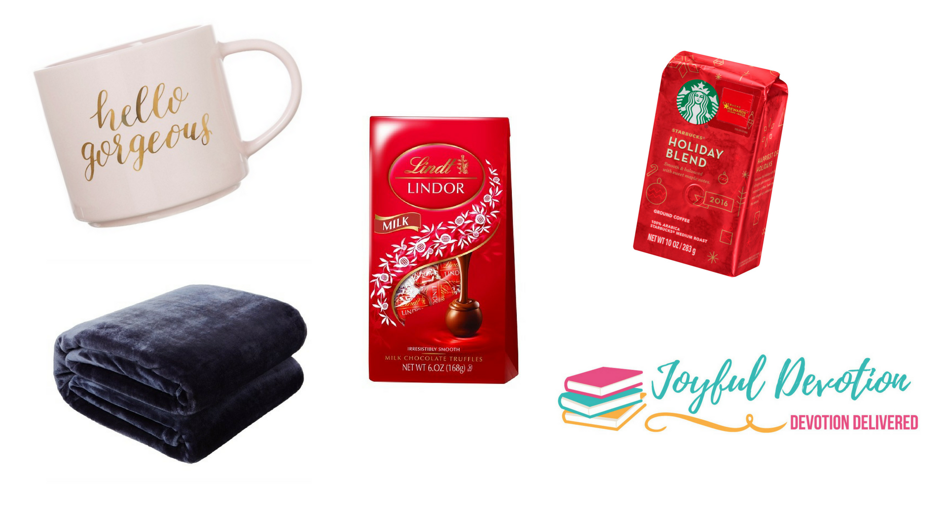 last minute gifts christmas gift guide