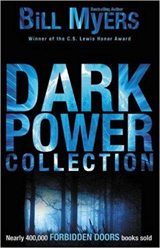 dark power collection.jpg