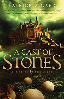 a cast of stones.jpg