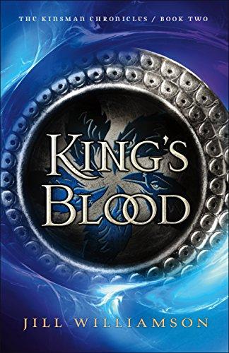 kings blood.jpg