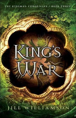 kings war.jpg