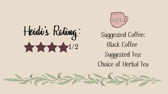 Heidi's Rating_ (12).png