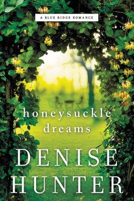 honeysuckle dreams.jpg