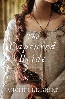 the captured bride.jpg