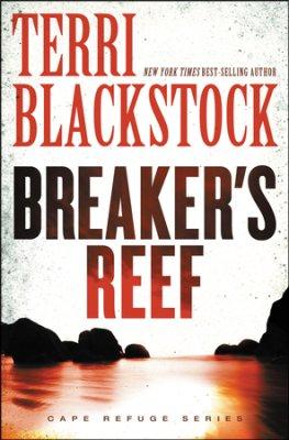 breakers reef.jpg