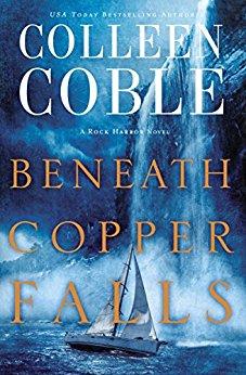 beath copper falls.jpg