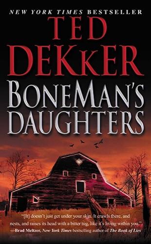 Bonemans+Daughters.jpg