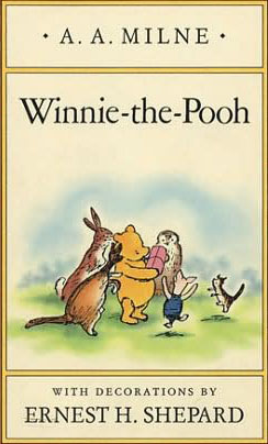 winnie the pooh.png