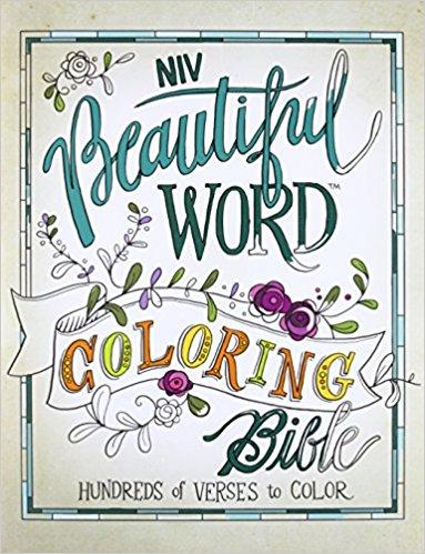 coloring bible.jpg