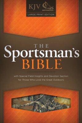 sportsmans bible.jpg
