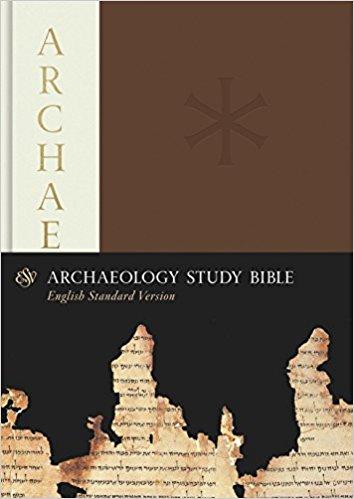 archaeology study bible.jpg