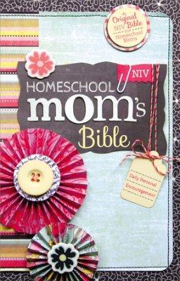 homeschool moms bible.jpg