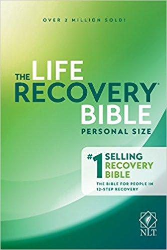 life recovery.jpg