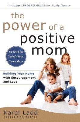 the power of positive mom.jpg