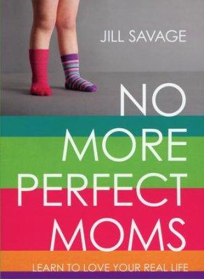 no more perfect moms.jpg