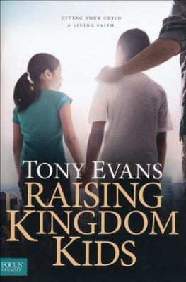raising kingdom kids.jpg
