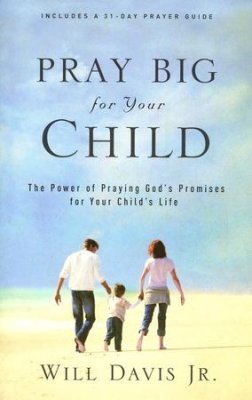 praying for your child.jpg