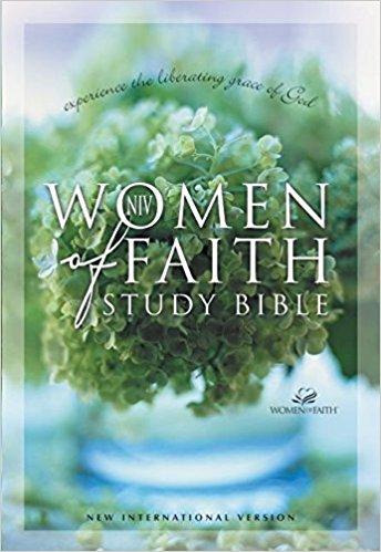 women of faith study bible.jpg
