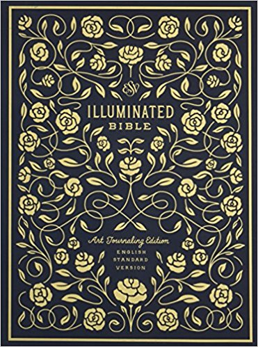 esv illuminated bible.jpg