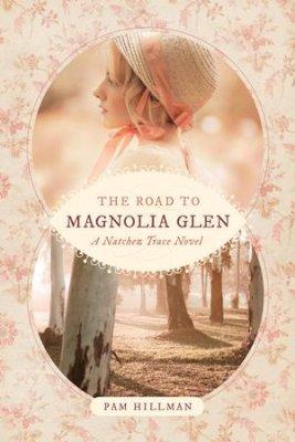 the magnolia glen.jpg