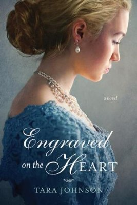 Engraved on the Heart.jpg