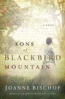 sons of blackbird mountain.jpg