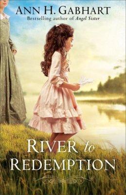 river to redemption.jpg