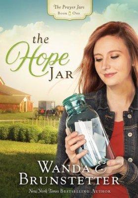 the hope jar.jpg