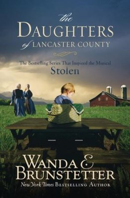 the daughters of lancaster county.jpg