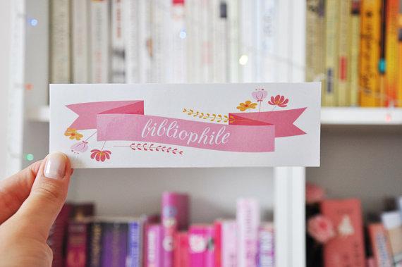 book gift 10.jpg