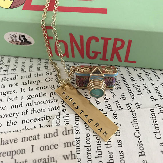 book gift 13.jpg