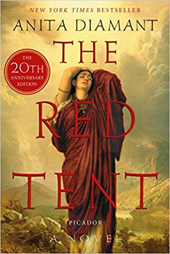 the red tent.jpg