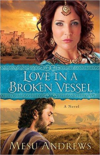 love in a broken vessel.jpg