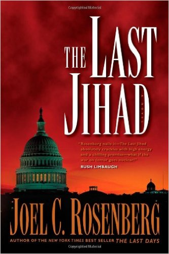 the last jihad.jpg