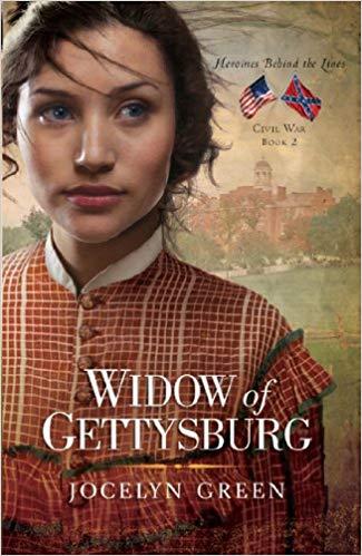 widow of gettysburg.jpg
