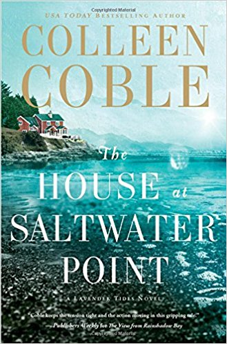 the house at saltwater point.jpg