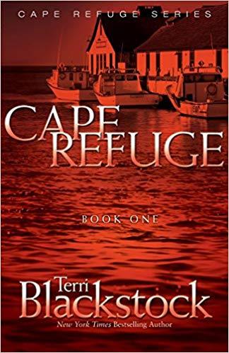 cape refuge.jpg