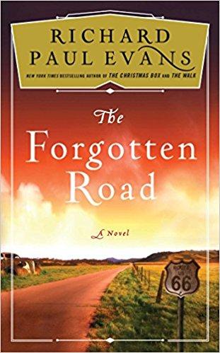 the forgotten road.jpg