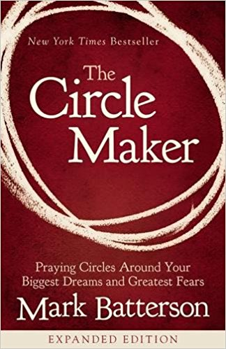 the circle maker.jpg