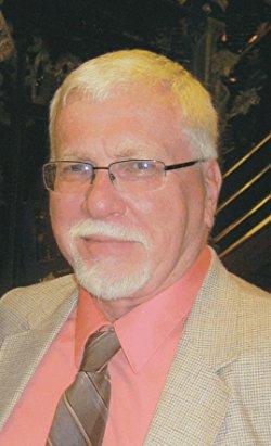 Ken Czech