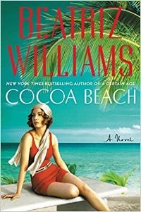 cocoa beach by beatriz williams