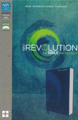 niv revolution.jpg