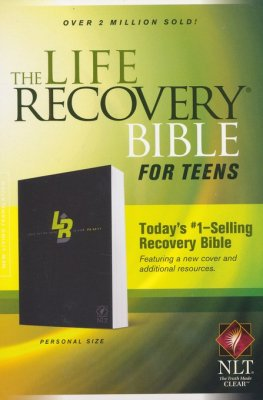 life recovery for teens.jpg