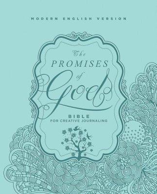 the promises of god.jpg