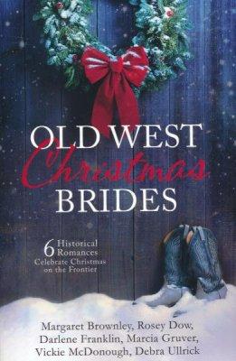 old west brides.jpg