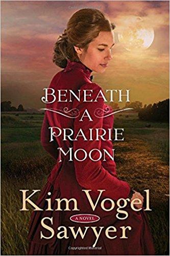 beneath a prarie moon.jpg