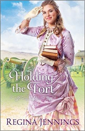 holding the fort.jpg