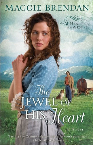 the jewel on his heart.jpg