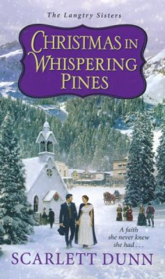 christmas in whispering pines.jpg