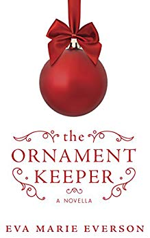 the ornament keeper.jpg